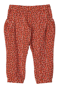 Happy Giraffe Pantalone 102138