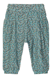 Happy Giraffe Pantalone 102142